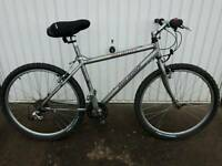 Specialized Rockhopper Mountain Bicycle For Sale in Good Working Order