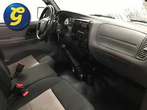 2011 Ford Ranger SPORT*SUPERCAB***Credit Problems? Need a vehicl Kitchener / Waterloo Kitchener Area image 10