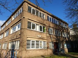 OFFICES TO RENT - NEW WALK
