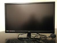 "Technika 24"" LED TV, FullHD resolution, good working order"