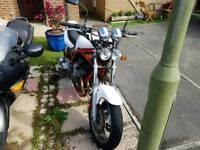Yamaha xj600n £800ono