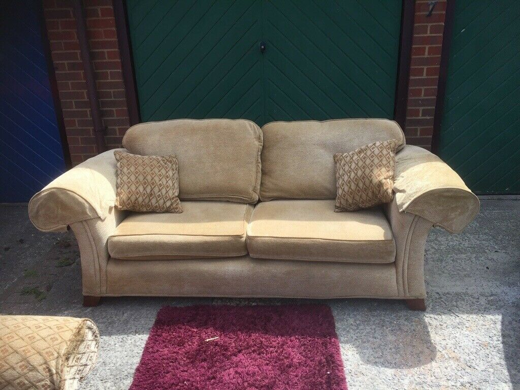 Amazing Peter Guild Premium Sofa And Armchair Outstanding Value In Gillingham Dorset Gumtree Caraccident5 Cool Chair Designs And Ideas Caraccident5Info