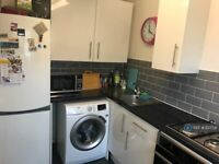 2 bedroom flat in Perivale, Greenford , UB6 (2 bed) (#1137731)