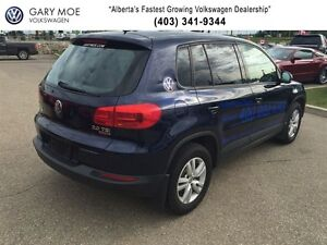 2012 Volkswagen Tiguan Trendline with 371, 000 kms and Carproof