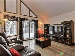 398 500$ - Maison de campagne à vendre à Kiamika Gatineau Ottawa / Gatineau Area image 6
