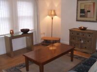 1 Bedroom fully Furnished Flat / apartment in Sefton Park L17