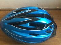 Bicycle Cycle helmet Small/Medium 54CM-58CM