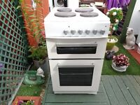 NEW WORLD ELECTRIC VCOOKER 50 CM