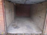 SECURE GARAGE available for storage | Kidlington, Oxford (OX5)
