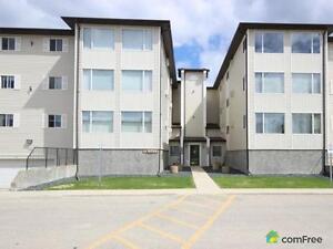 $226,900 - Condominium for sale in Leila-McPhillips Triangle