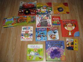Bundle of kids book