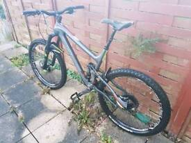 Norco Sight C7.1