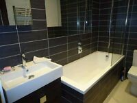 Building Work, Tiling, Plumbing, Flooring, Loft Conversions, Painting & Decorating, Electrical