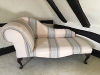 Chaise Longue Chair Sofa Bedroom Furniture