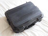 Doskocil equipment case