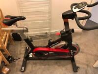 Spinning Bike - Spin Bike