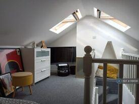 1 bedroom in Langworthy Road, Salford, M6 (#1196591)