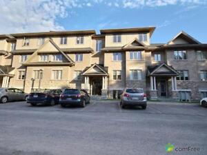 $251,900 - Condominium for sale in Ottawa