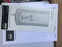 Mira advance thermostatic 150£