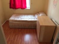 *** Affordable Single Room in Stratford, Available Now ***