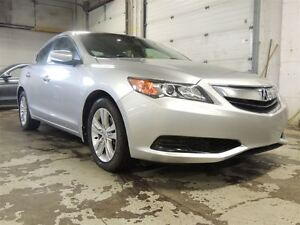 2013 Acura ILX SUNROOF, ALLOYS, BLUETOOTH