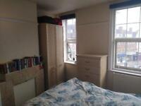 1 bedroom in Brent Street, London