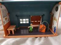 Toys fireman Sam