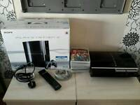 Playstation 3-Bundle