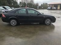 2007 Ford MONDEO 1,8 CC