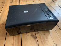 Kodak ESP 3250 all-in-one inkjet printer
