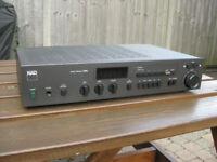 NAD 7020e Receiver