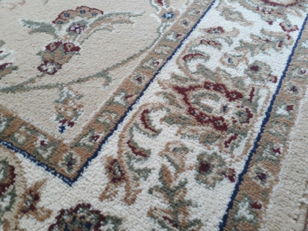 Rug 120x170cm Dunelm Love Your In Loughborough Leicestershire Gumtree