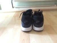 Nike Air Max 1 Ultra Moire SIZE 11