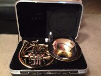 Gear 4 Music French Horn