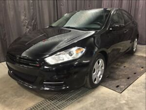 2014 Dodge Dart SE *Hail Sale* *Blowout Pricing*
