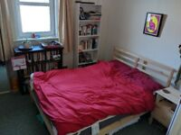 Large Double Room in Greenbank, Easton, Bristol