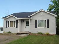 Pointe du Chene - Cottage for Rent - Available Late August - May