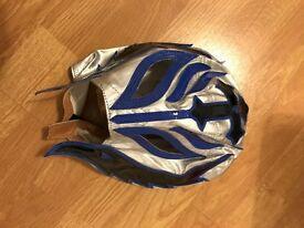 Rey Mysterio child mask (6-10 years)