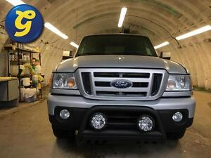 2011 Ford Ranger SPORT*SUPERCAB***Credit Problems? Need a vehicl Kitchener / Waterloo Kitchener Area image 3