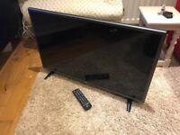 """LG Saorview 32"""" TV"""