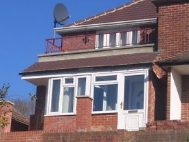 2Bed House for Rent in Purley, Croydon. £1350 PCM