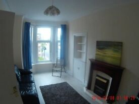 Largs - 1 Bed Flat