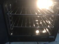 Stoves double oven for sale this stoves double oven duel fuel in immaculate condition Like new