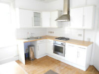 2 Bedroom Maisonette Located in South Croydon, Brighton Road.