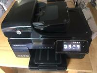 HP Office Jet 8500A Plus