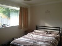 Double room to rent £420 pm flat share (1M and 1F) Durham City