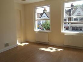 LARGE 3 THREE BEDROOM FLAT IN WOOD GREEN, LONDON N22