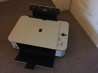 Canon MP250 Printer / Scanner
