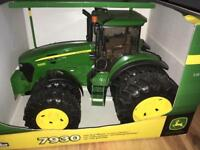 John Deere 7930 toy