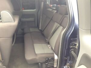 2006 Ford F-150 XLT | 4X4 | AS IS London Ontario image 10